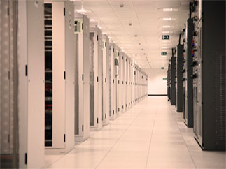 Virtual Dedicated Server